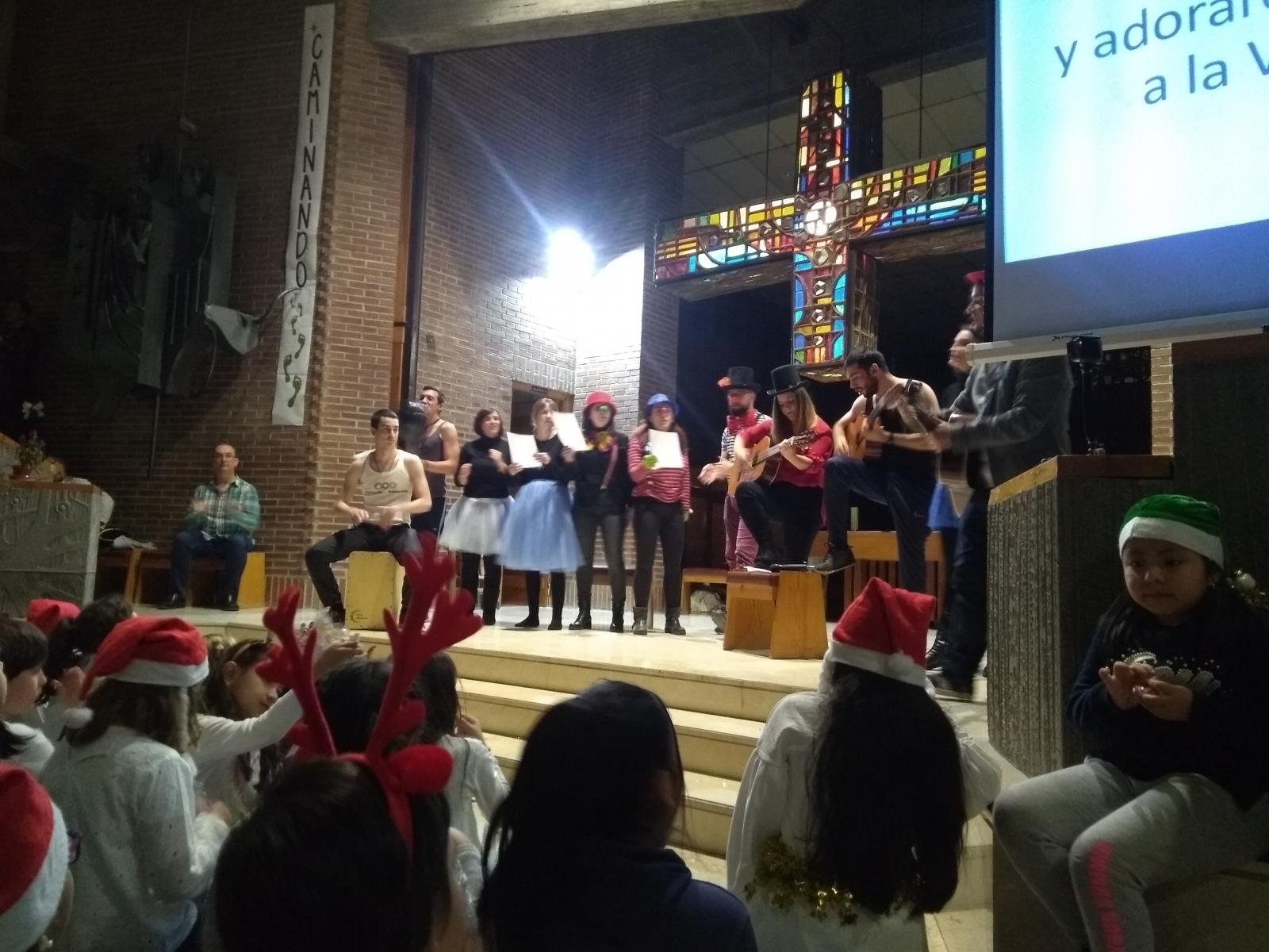 festival-villancicos-2018-4