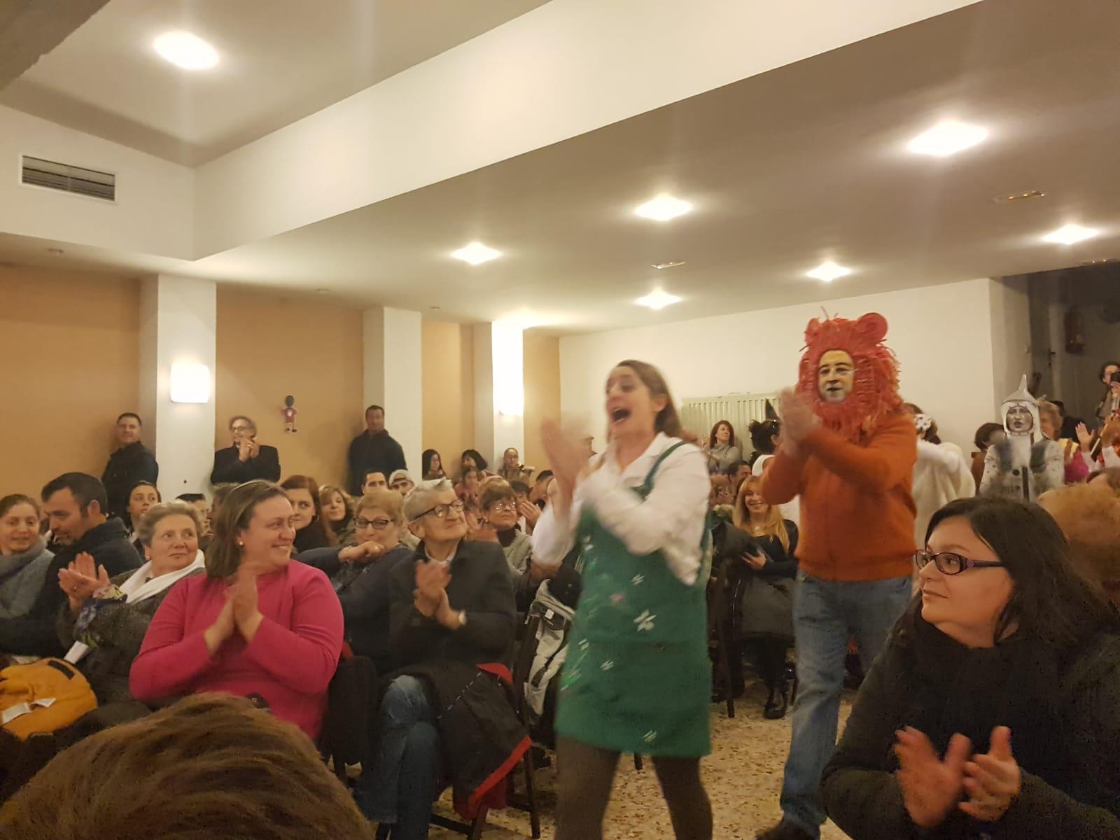 teatro-sange-mago-de-oz-2019-reyes-magos-2