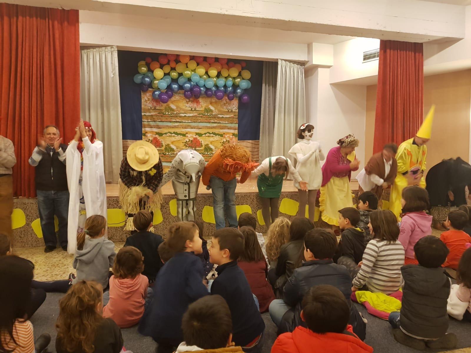 teatro-sange-mago-de-oz-2019-reyes-magos-3