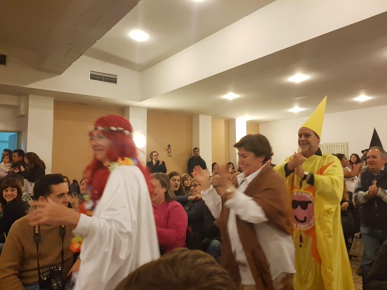 teatro-sange-mago-de-oz-2019-reyes-magos-4