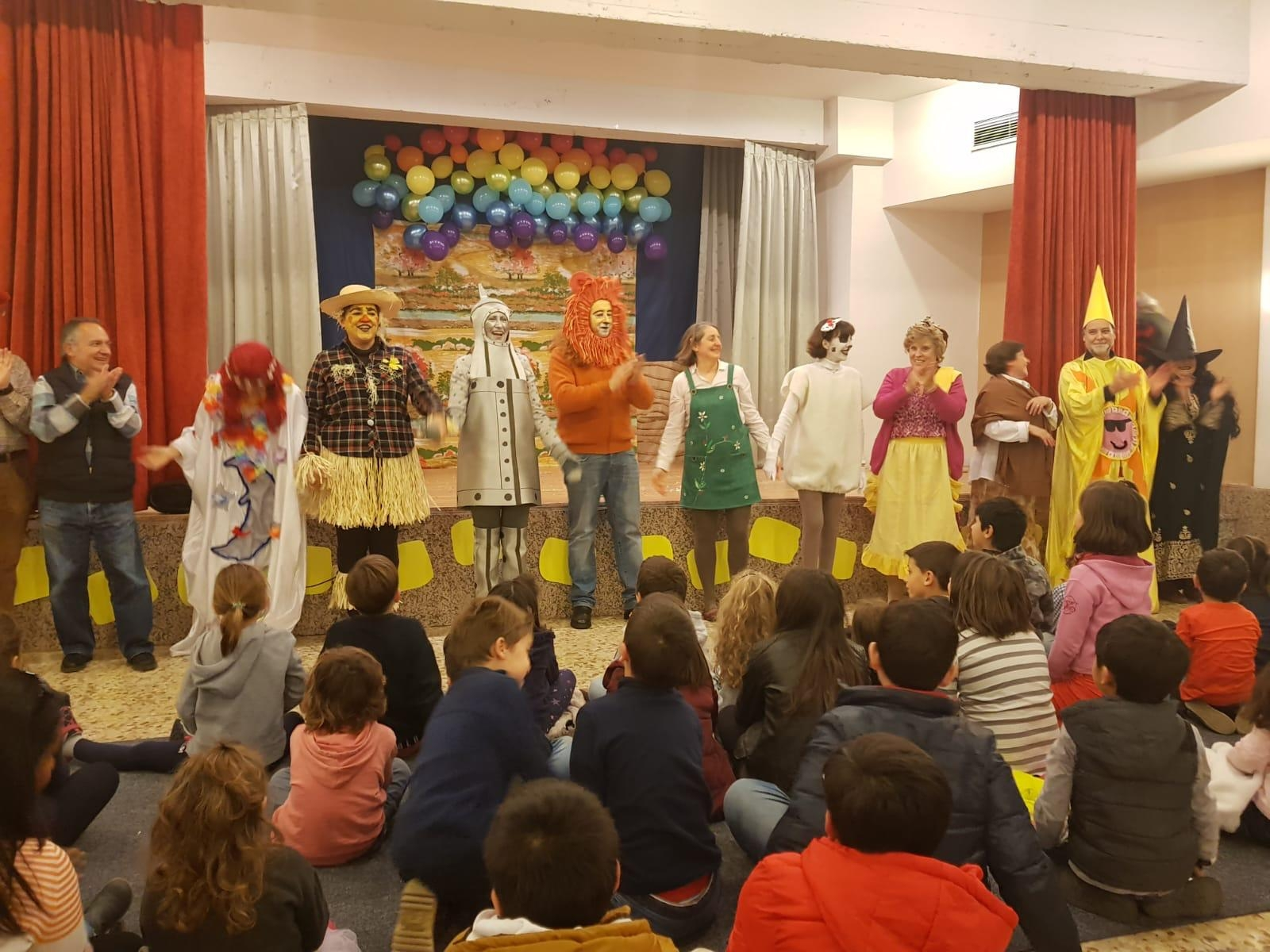 teatro-sange-mago-de-oz-2019-reyes-magos-5