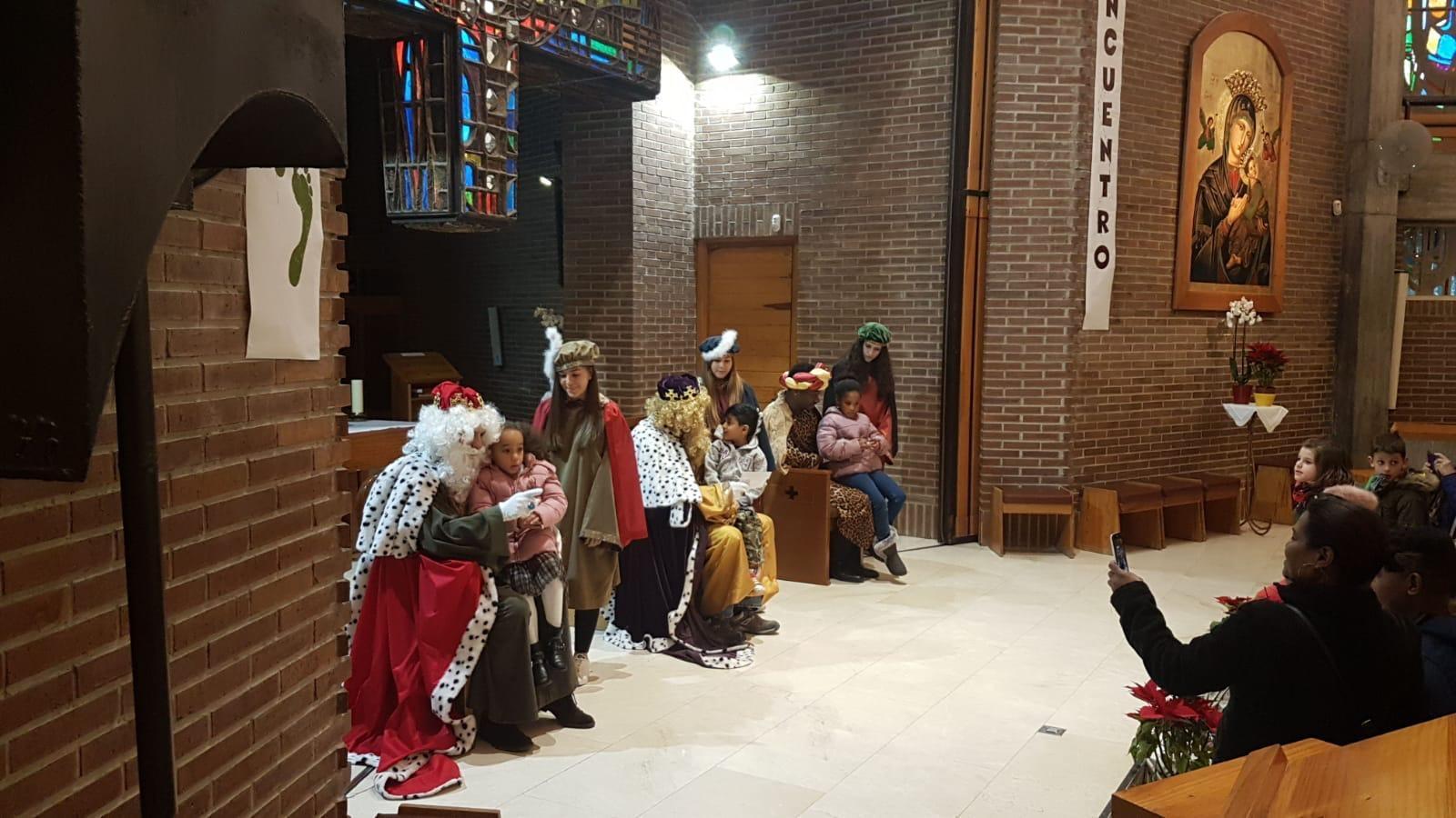 teatro-sange-mago-de-oz-2019-reyes-magos-8