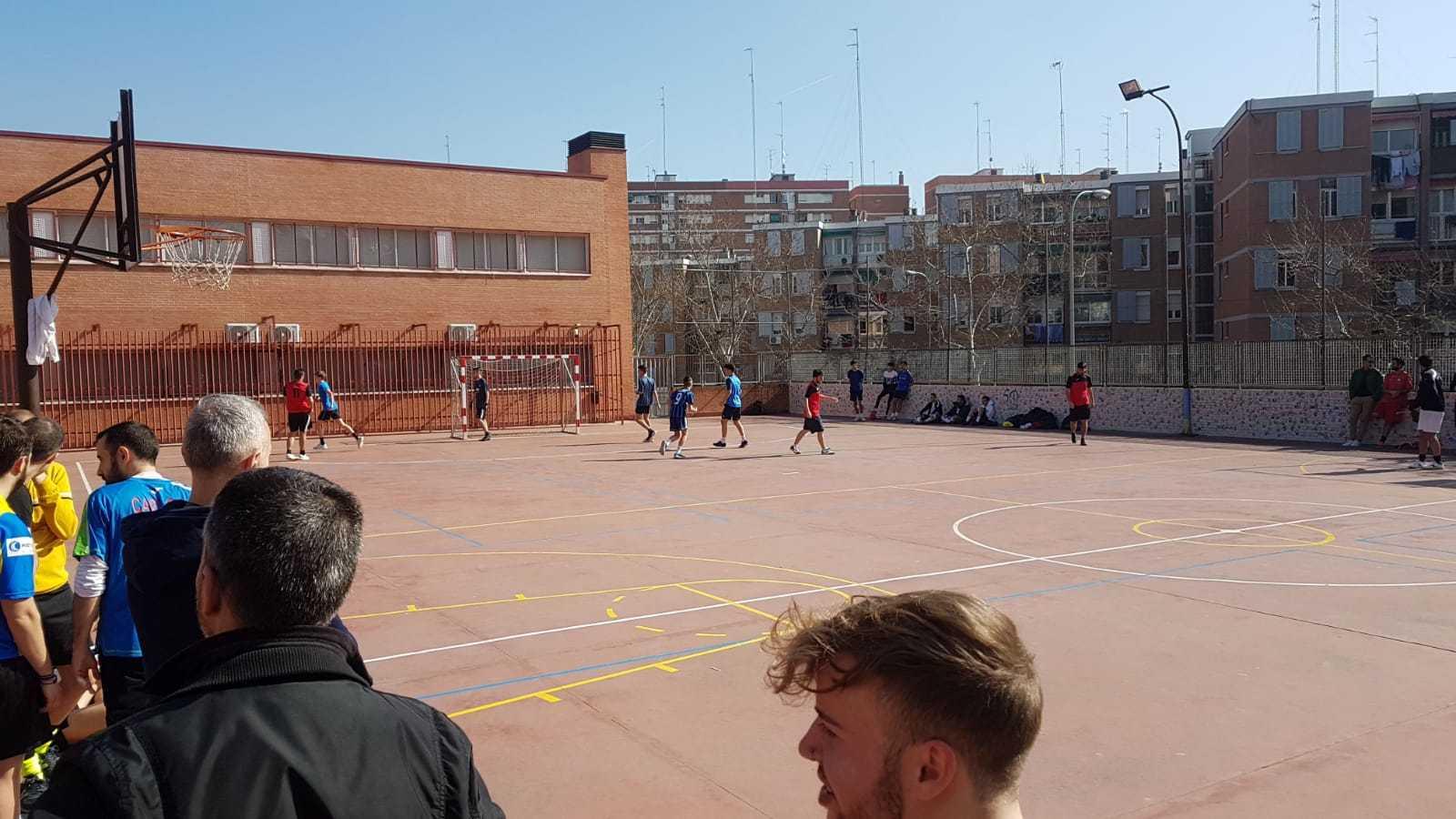Torneo-fútbol-solidario-ALCES-01