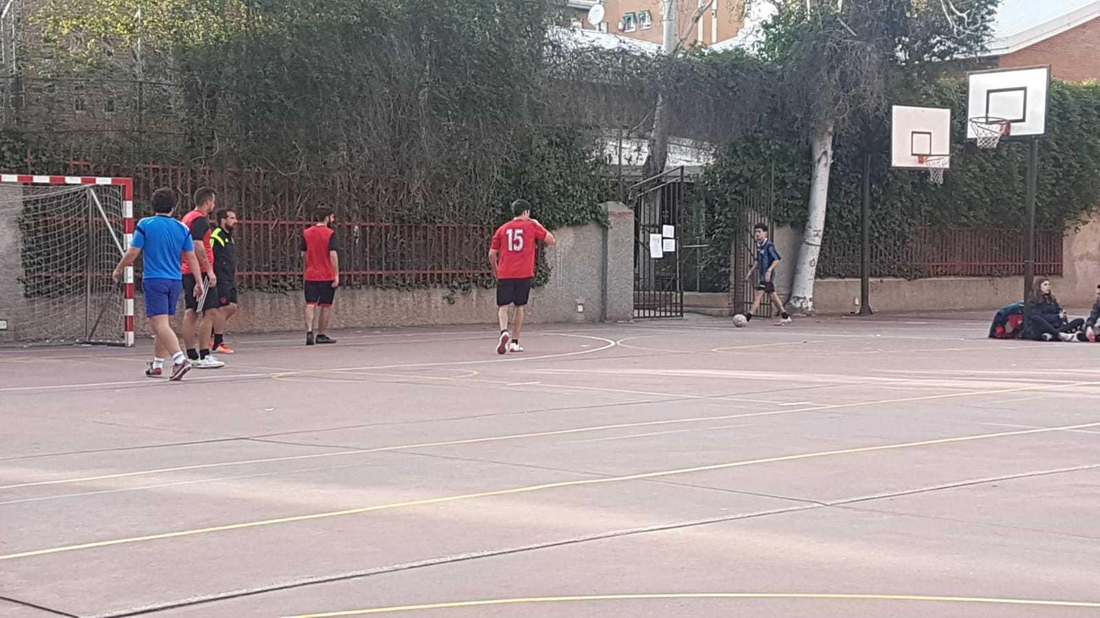 Torneo-fútbol-solidario-ALCES-02