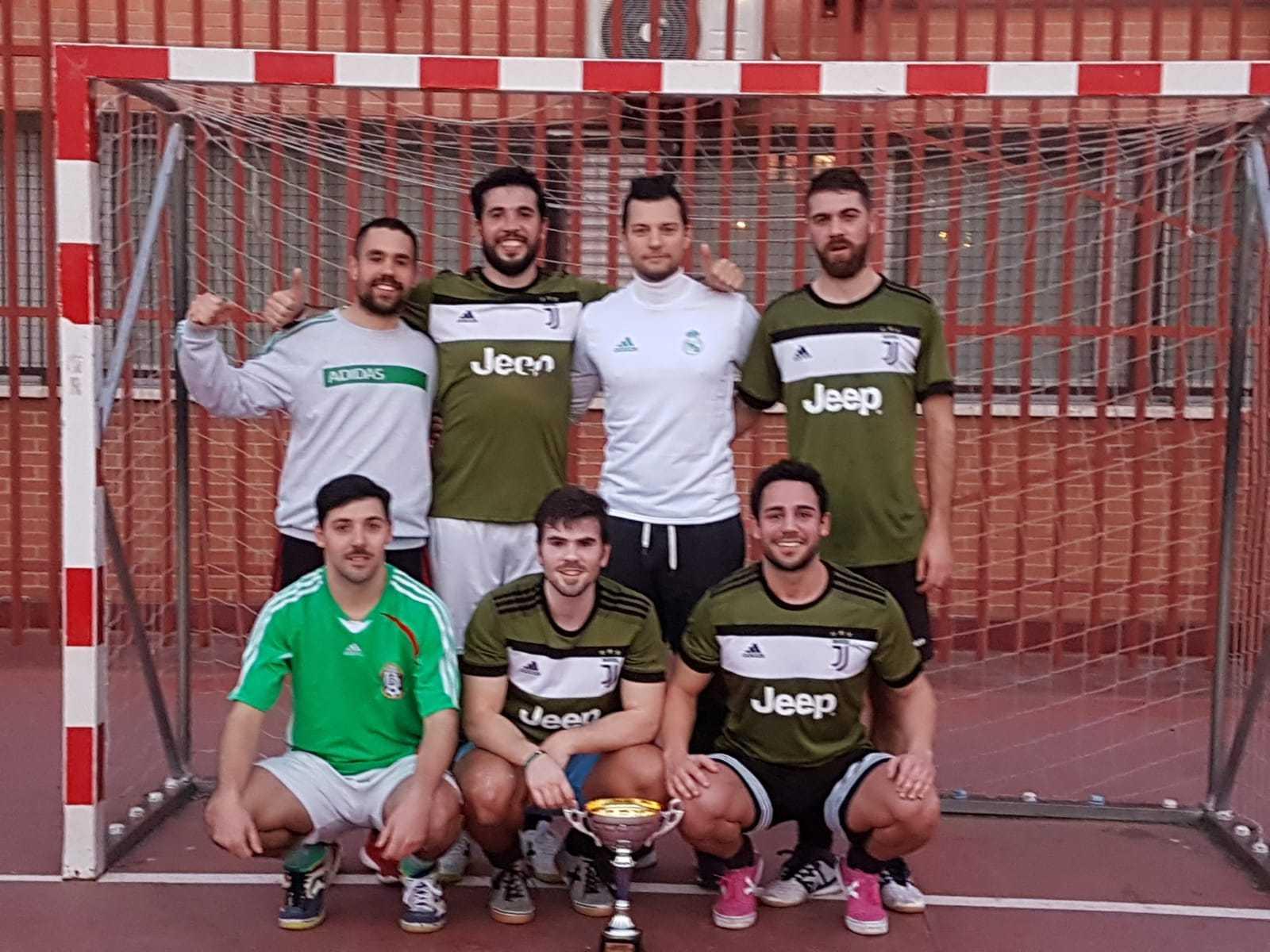 Torneo-fútbol-solidario-ALCES-03
