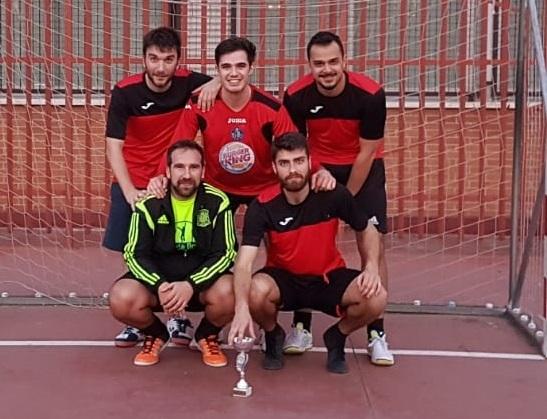 Torneo-fútbol-solidario-ALCES-04