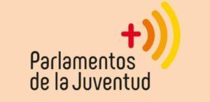 Parlamentos de la Juventud