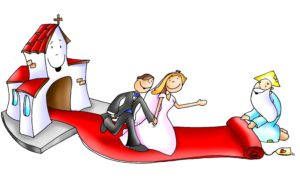 matrimonio-fano