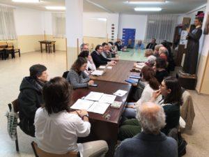 consejo-parroquial-31-ene-2020